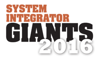 System Integrator Giants 2016_Brave Control Solutions