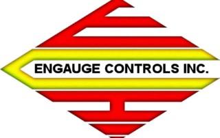 Engauge Controls Inc.