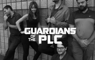 Guardians of the PLC