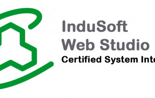 Indusoft-Certified System Integrator