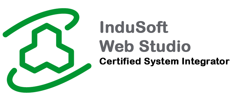 Brave becomes InduSoft Certified Integrator