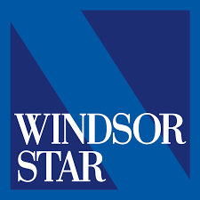 Windsor well postioned to turn into automation powerhouse