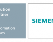 Siemens SSP Logo-Automation Drives