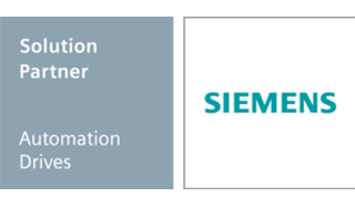 Byteswapping in Siemens S7