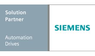 """Unable to Copy Block"" Error in Siemens Step7"