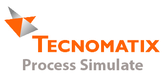 Announcing NEW Simulation Capabilities & Services