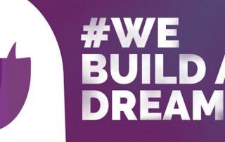 Build a Dream Windsor