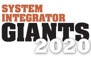 SI_Giants_Logo_2020